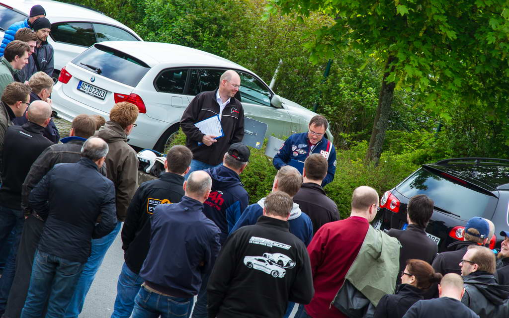 driverbriefing01