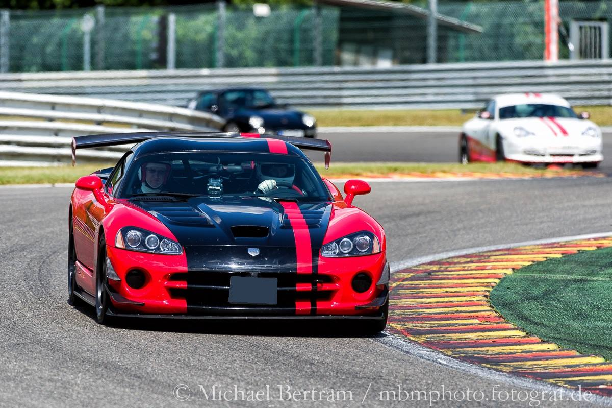 Pictures SPA 01.07.2014