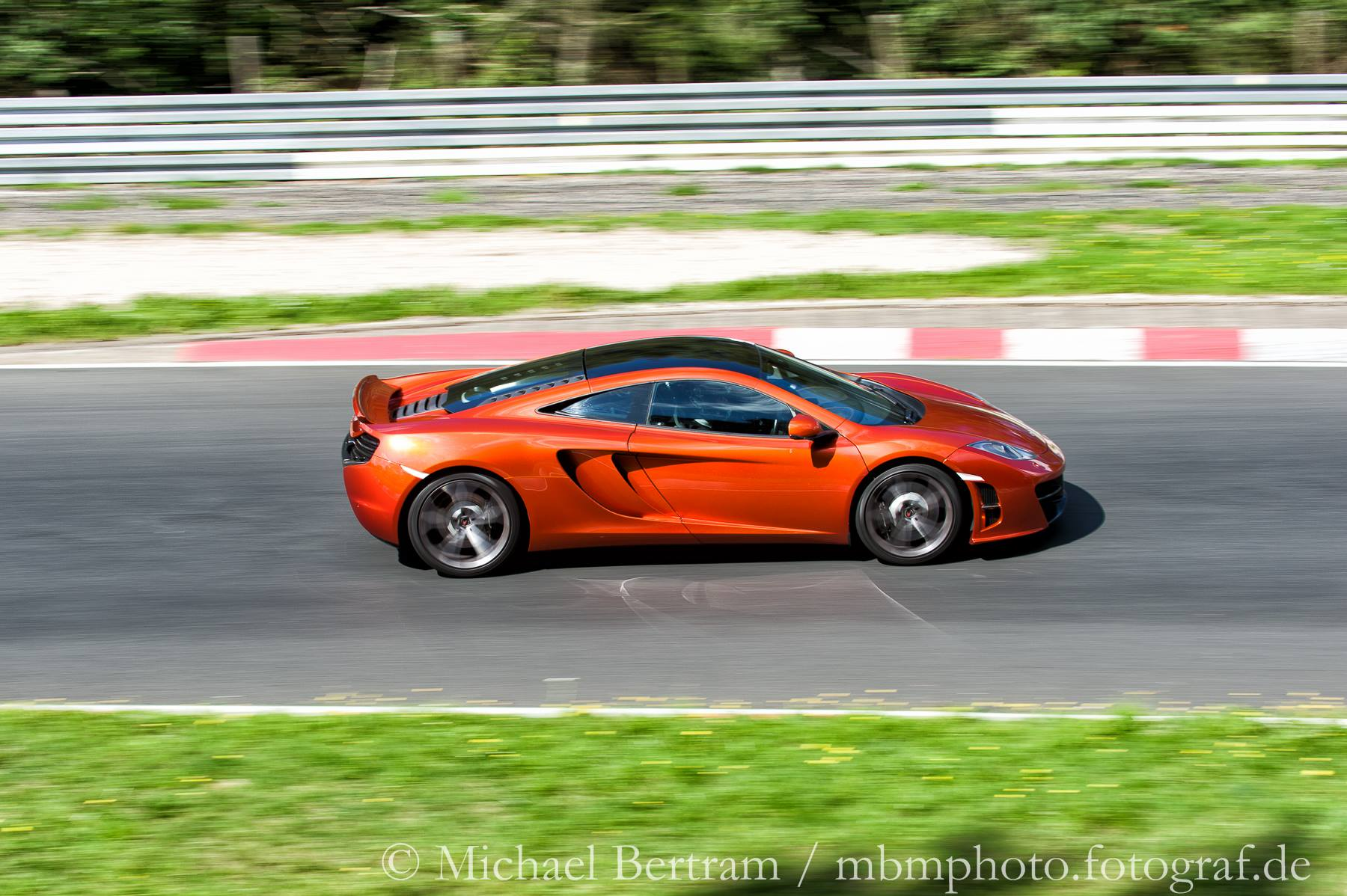 Pictures Nordschleife 10.09.2015