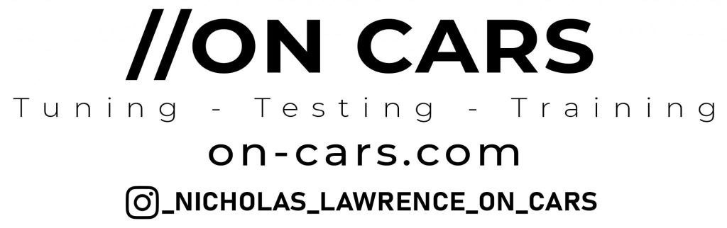 //ON CARS