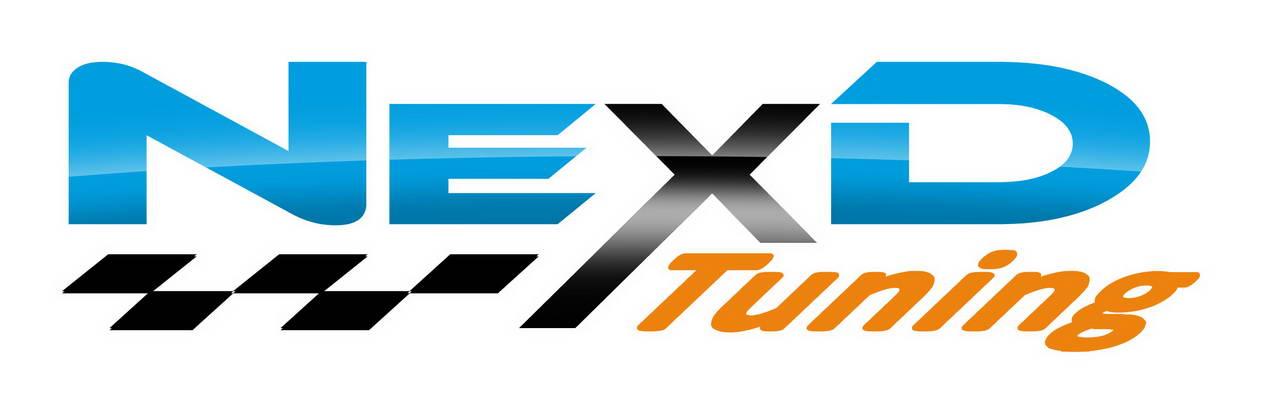 NexD Performance Shop