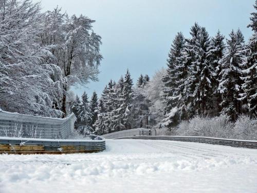 nos_winter